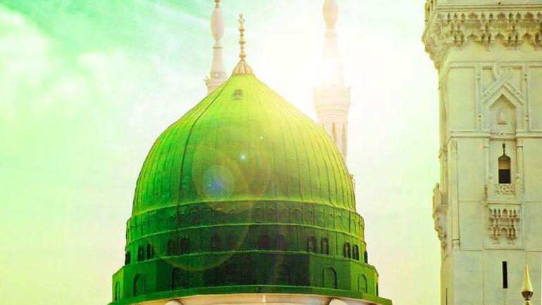 ملامح من المنهج النبوي في بيان معاني القرآن