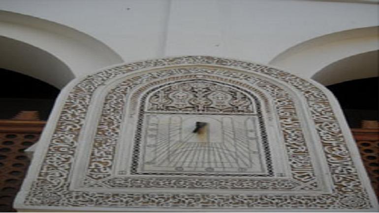 عبد الرحمن الجاديري