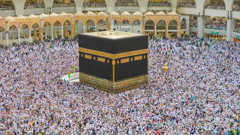 كيف ربط القرآنُ الجَمالَ بالتوحيد؟