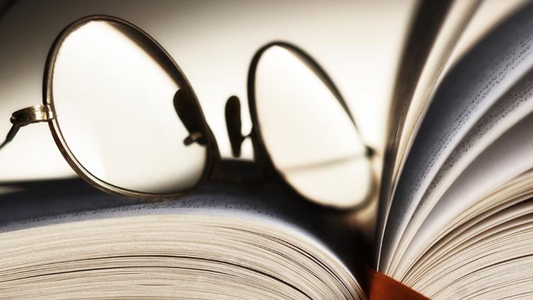 الثقافة والعولمة: قراءة في جدل المحلي والكوني أو ظاهرة التثاقف