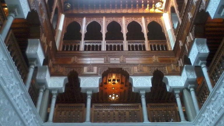 مداخل علمية للإصلاح الديني