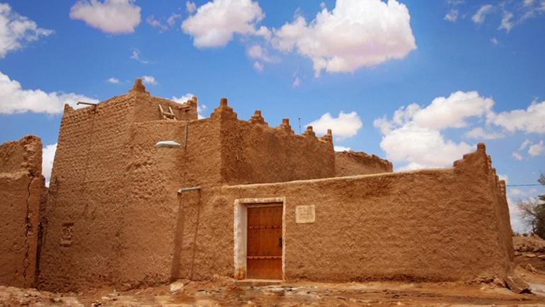 مقاصدُ العمران: مقاربة فلسفية- تاريخية
