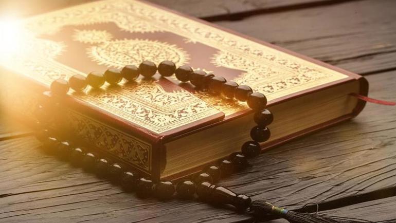 لطائف الإشارات القرآنية ودور الضابط التجريدي في دركها