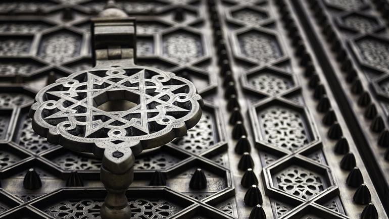 الأسس الأخلاقية للفتوى عند الإمام مالك