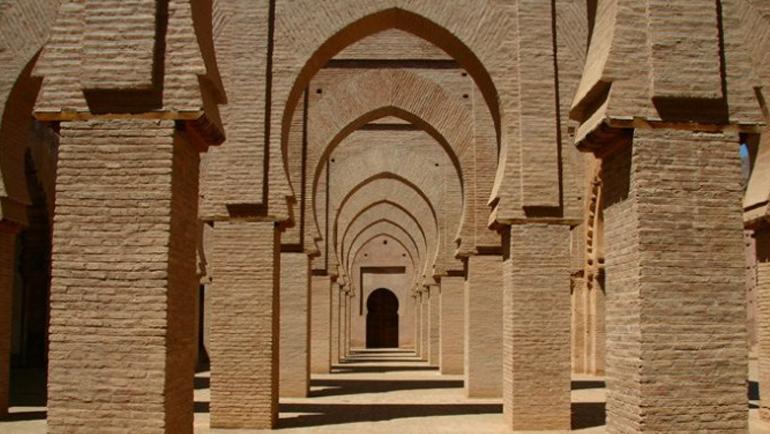 قيم التضامن بين الشعوب الإسلامية الخطاب النظري والواقع التاريخي مقاربة تاريخية حالة المغرب