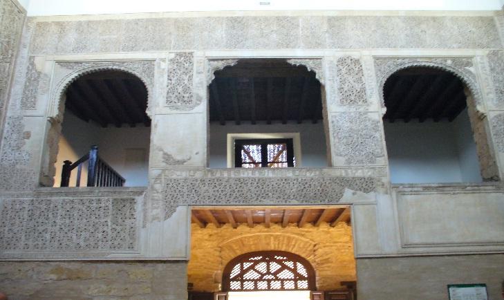 المختصرات العقدية عند علماء المغرب