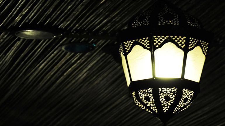 أصل ما جرى به العمل إبداع مغربي أصيل