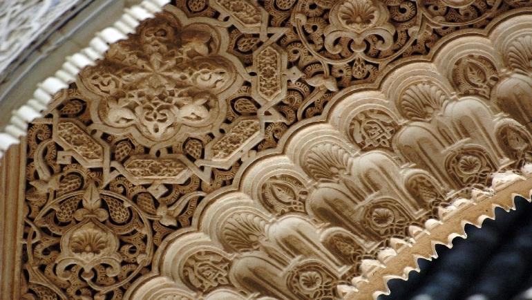 الإرشاد إلى تقريب الاعتقاد من خلال نظم المرشد المعين على الضروري من علوم الدين