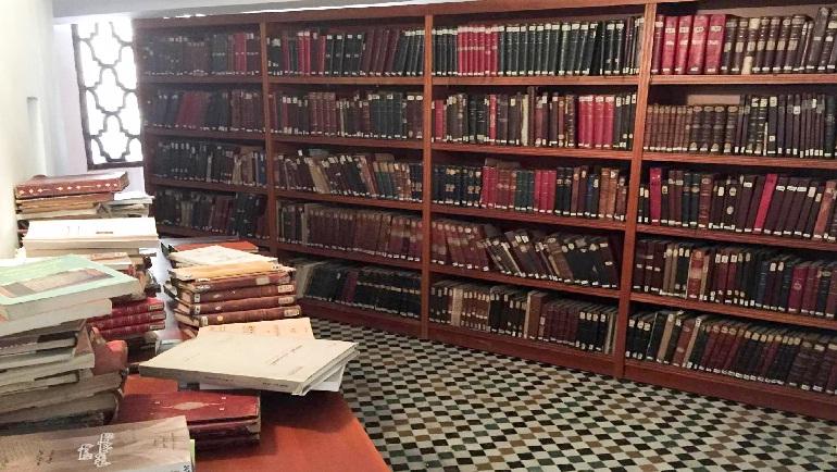 جهود الإمام مالك في الدراسات الفقهية: الجزء 1