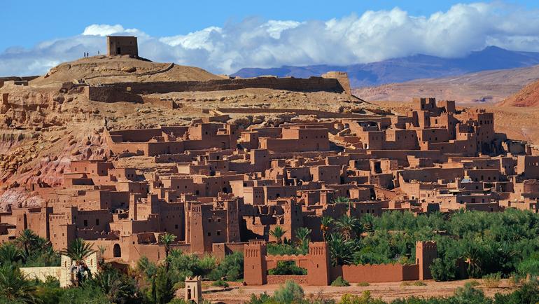 أثر مراعاة مقصد حفظ الأمة في فتاوى المالكية .. نوازل المغاربة نموذجا
