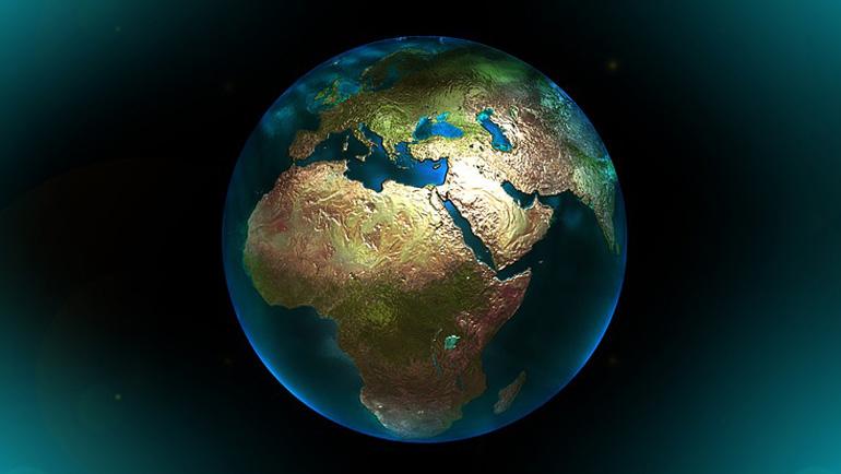 العولمة والقيم وسؤال الغايات