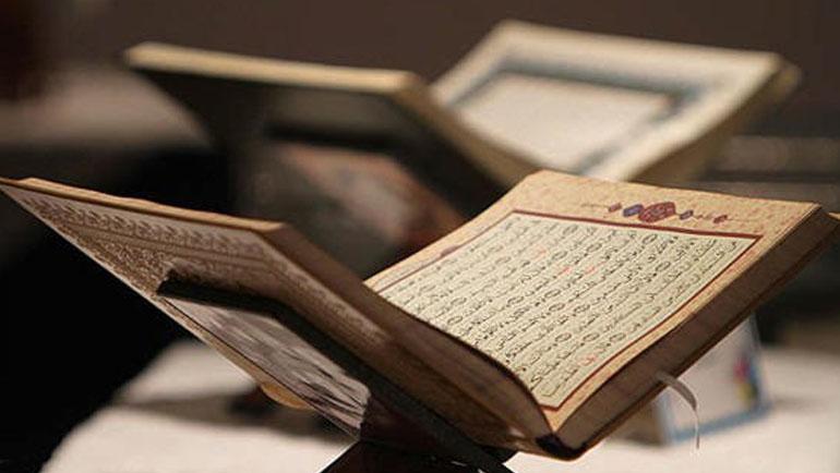المنهج اللفظي.. استمداد من النظام القرآني