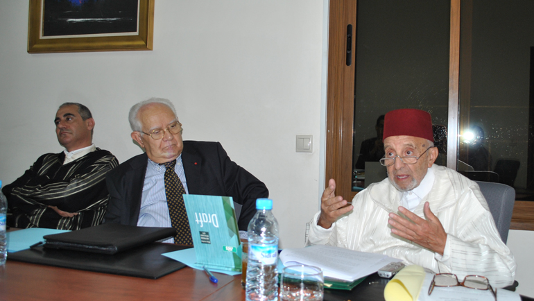 النظام القضائي في الإسلام من خلال كتاب: الأبحاث السامية في المحاكم الإسلامية