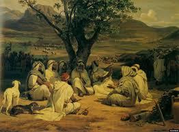 المفتى به في المذهب المالكي