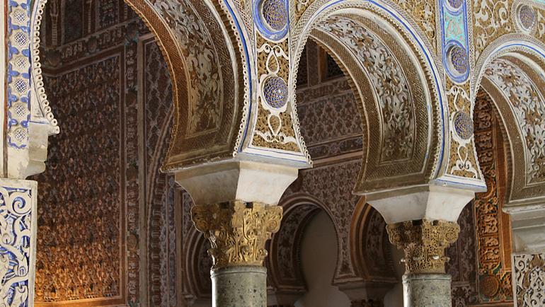 التطور المنهجي لنسق الاجتهاد المقاصدي في تاريخ الفكر الإسلامي