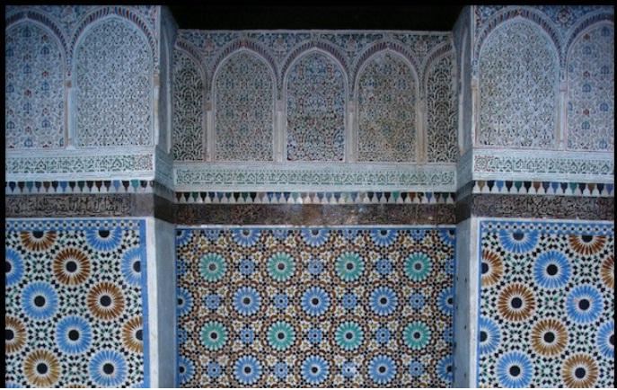 """- منهج أبي علي عمر السكوني في التعامل مع النوازل العقدية من خلال كتابه: """"لحن العوام فيما يتعلّق بعلم الكلام"""