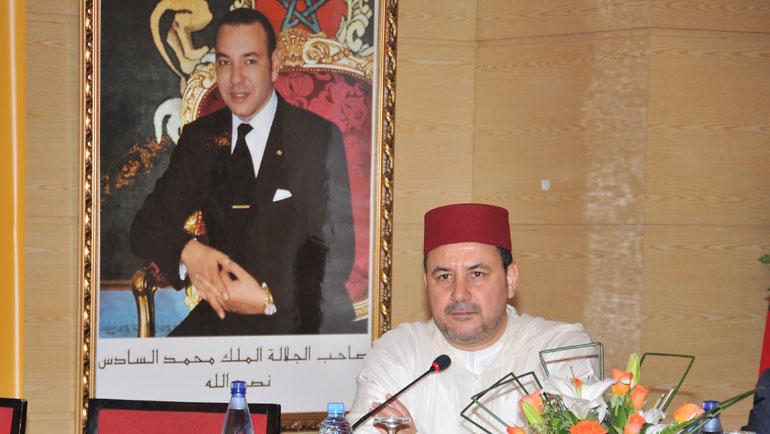 Dr. ahmed ABBADI_f