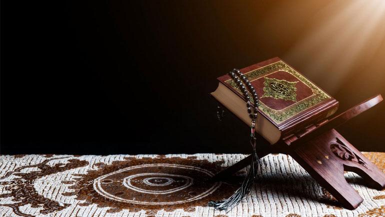 حوار الحق سبحانه مع ملائكته وإبليس: بعض الأصول والآداب