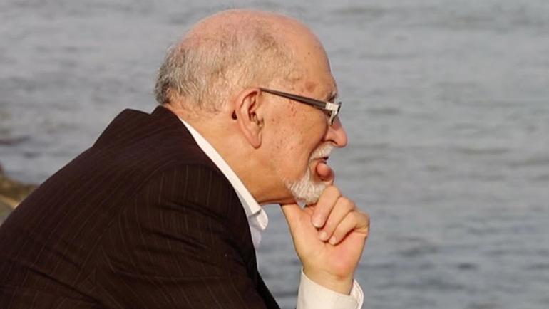 العقلانية الأخلاقية لدى طه عبد الرحمن