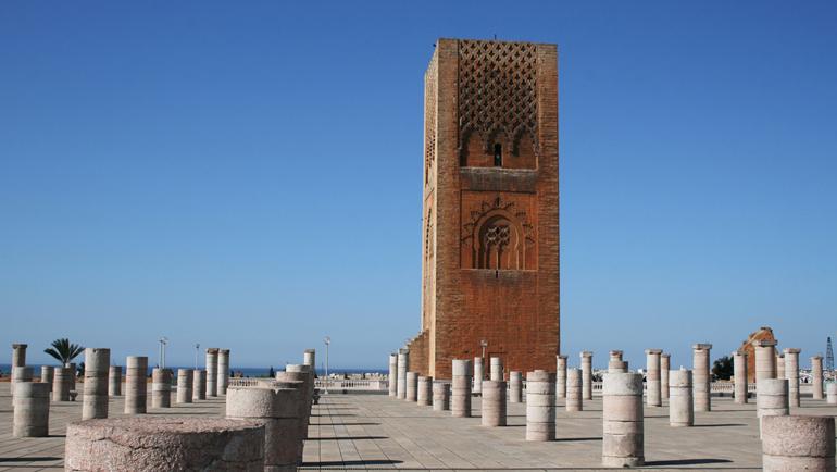 النهضة الفقهية للمذهب المالكي في ظلال الدولة الموحدية