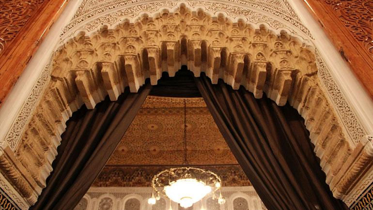 تحديات واجهت التراث الإسلامي وتواجهه