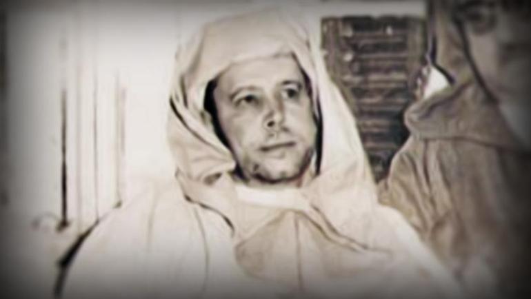 الشيخ عبد الله كنون.. النبوغ والإصلاح