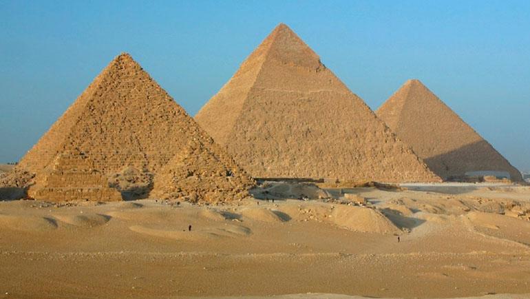 منظومة القيم الغربية بعيون إسلامية زمن الحملة الفرنسية على مصر وبدايات الوعي بالتجاوز الحضاري