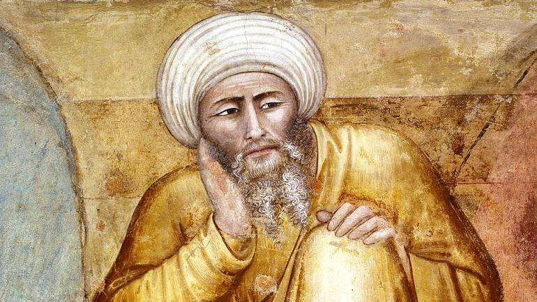ابن الياسمين الفاسي