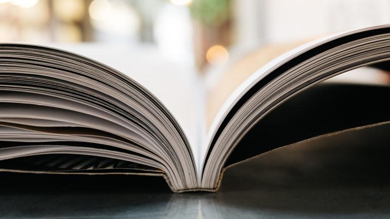 أثر الفلسفة والمنطق في العلوم الإسلامية.. نقد وتركيب مدخل إلى بحث ابستيمولوجي في العلوم الإسلامية