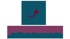 بوابة الرابطة المحمدية للعلماء