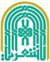 مركز أبي الحسن الأشعري للدراسات والبحوث العقدية