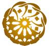 مركز الإمام أبي عمرو الداني للدراسات والبحوث القرائية المتخصصة