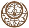 مركز ابن البنا المراكشي للبحوث والدراسات في تاريخ العلوم في الحضارة الإسلامية