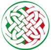 مركز البحوث والدراسات في الفقه المالكي