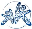 مركز الأبحاث والدراسات في القيم