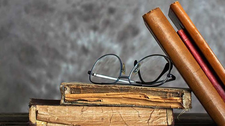 القاعدة التشريعية وارتباطها بالقاعدة الخلقية