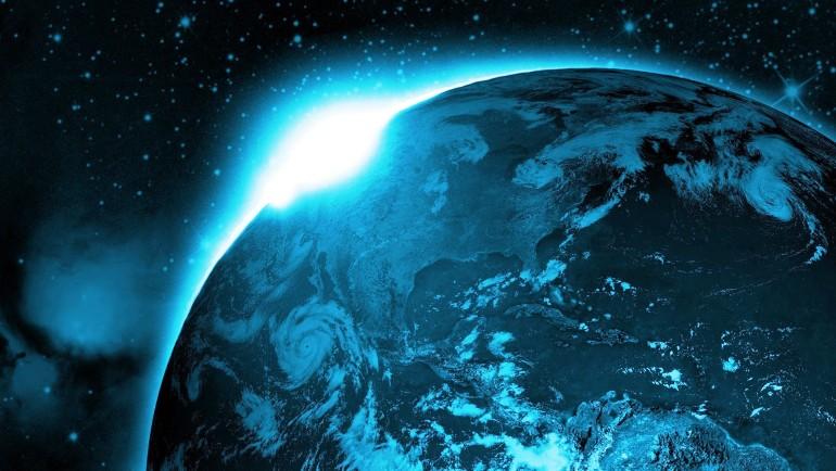 تاريخ علم الفلك القديم والكلاسيكي