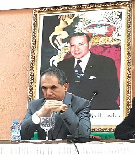 د. إسماعيل راضي: التصوف وفقه القلوب