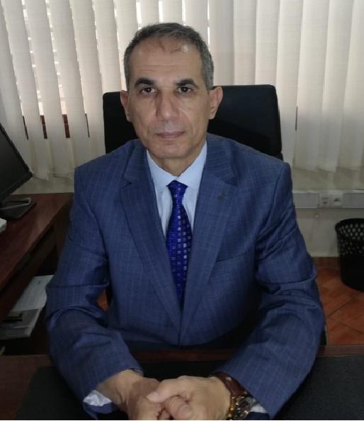 د. إسماعيل راضي: التصوف والعلوم الإسلامية