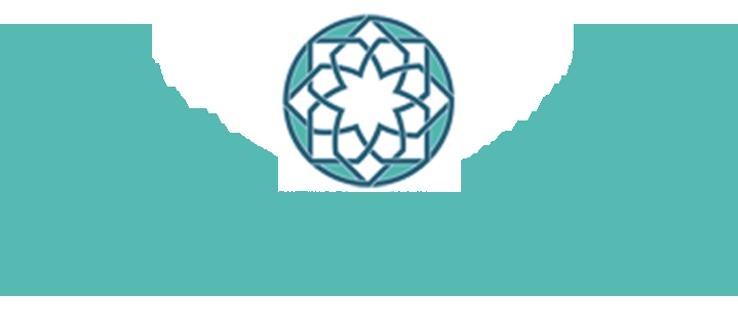 وحدة المملكة المغربية علم وعمران