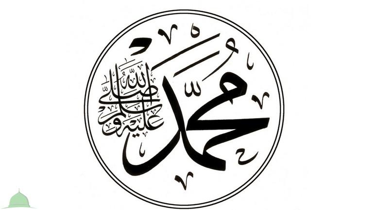فن تعامل النبي صلى الله عليه وسلم مع أبنائه