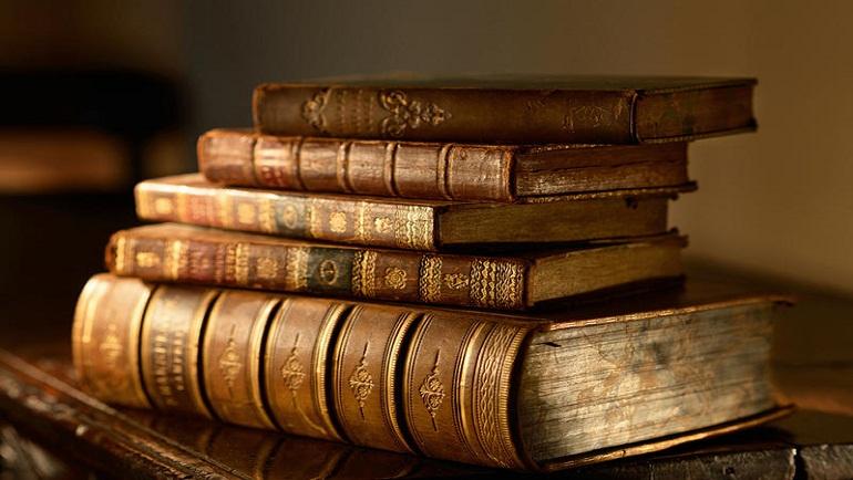 التآليف والكتب التي سارت على نهج دلائل الخيرات