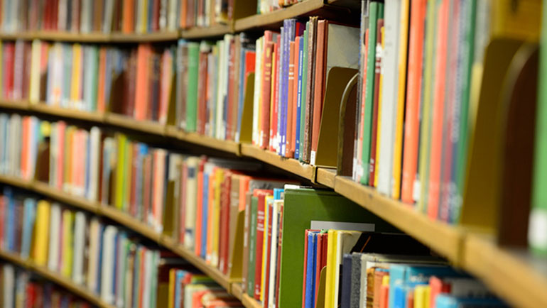 فعل القراءة في فلسفة الوحي: من الغريزة المتأصلة إلى ضرورة الإنفاق