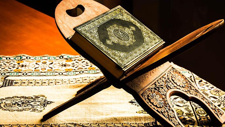 المنحى الحجاجي للخطاب القرآني وأثره في منهج الاستدلال الأصولي
