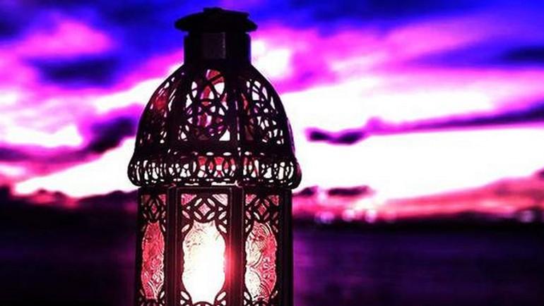 فوائد صيام رمضان الصحية