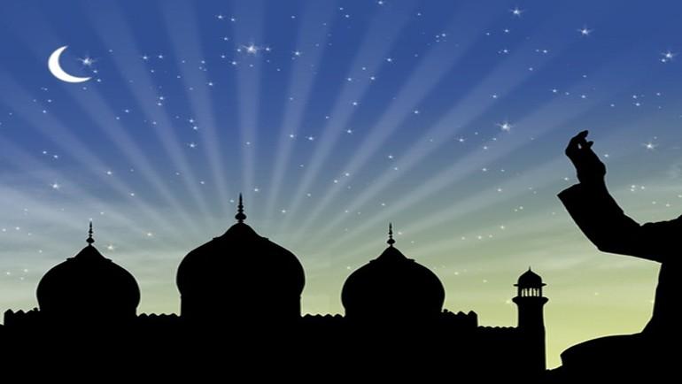 رمضان المعظم شهر السخاء والجود