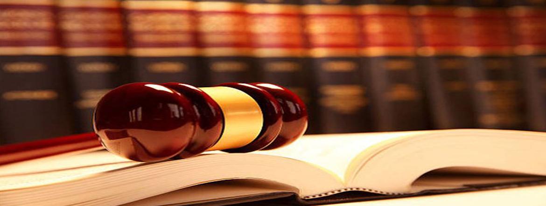 قراءة في كتاب: مذاهب الحكام في نوازل الأحكام