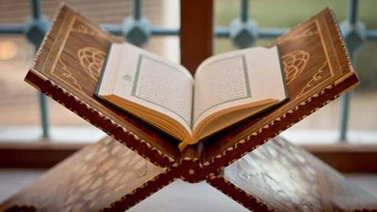 السياق وفهم النص الشرعي.. دراسة في الوظيفة والدلالة