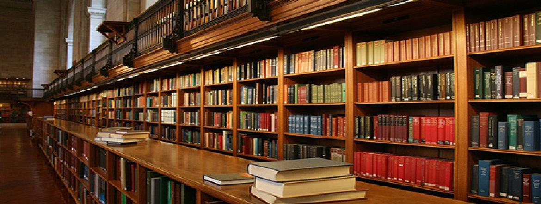 التصوف ومبدأ التكامل بين العلوم الإسلامية