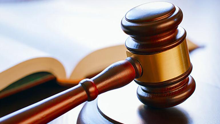 حقوق الإنسان مقصدا من مقاصد الشريعة الإسلامية